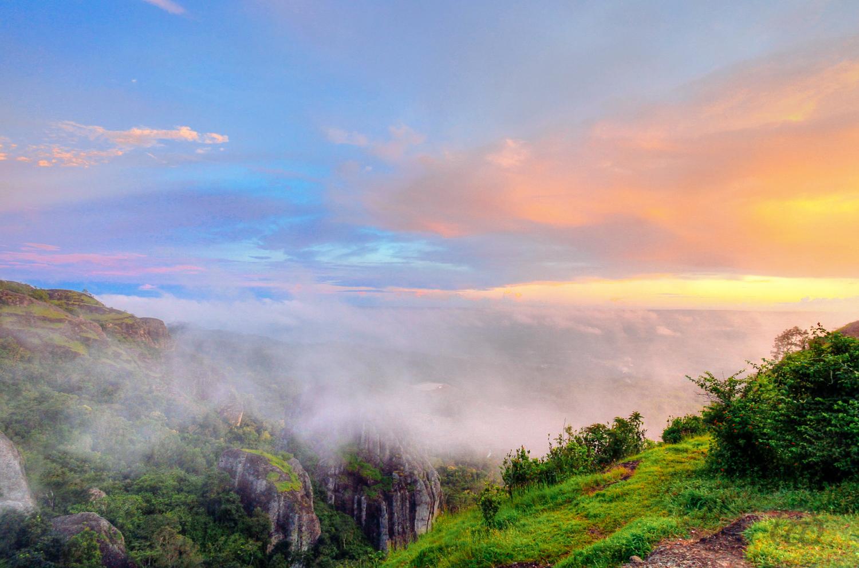 10 Destinasi Wisata di Jogja yang Tak Boleh Kamu Lewatkan ...